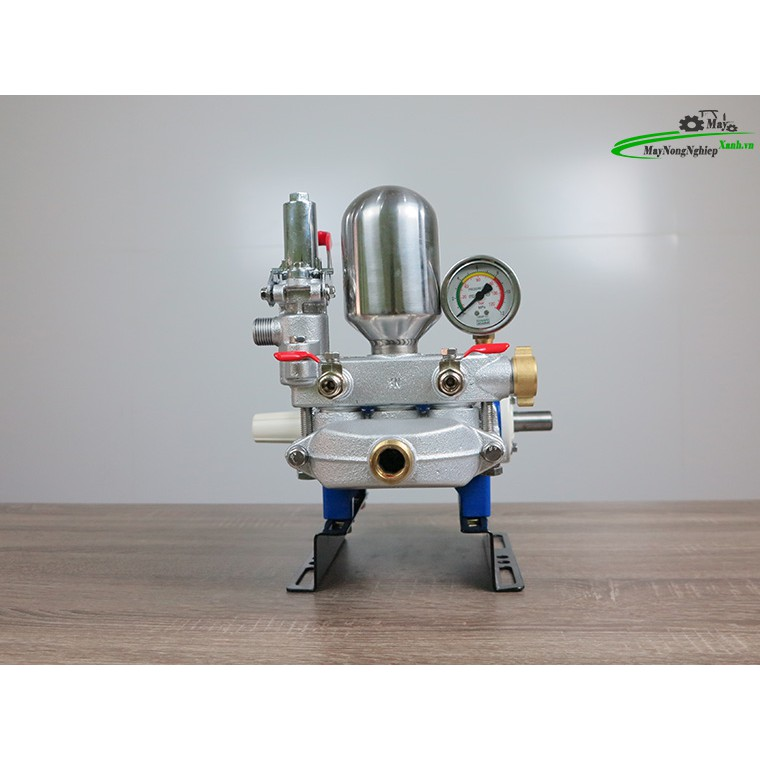 2a53d7995a33f0a66efe54bd598041d4 - Phân biệt đầu xịt áp lực bơm cao áp và một số lưu ý cần biết khi sử dụng