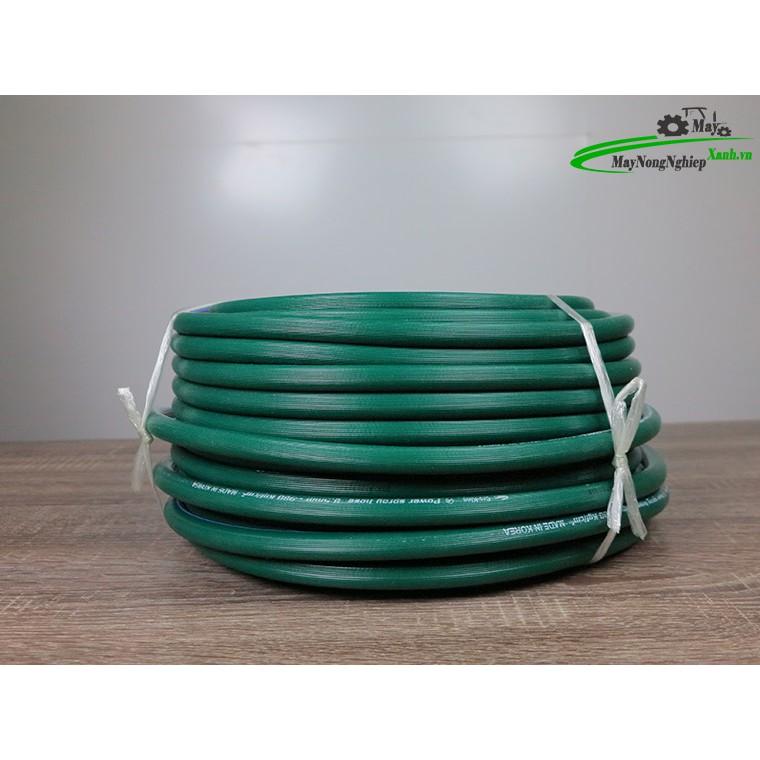 6fe914464bb4f5a54de608311b923624 - Cách lựa chọn dây phun áp lực Cá Sấu CRO KING chất lượng và những lưu ý bạn cần biết