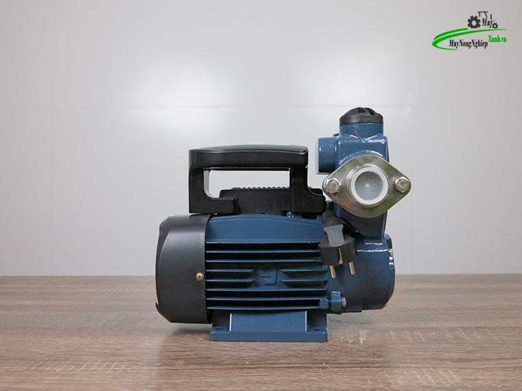 May bom nuoc tang ap Hyundai hd300 300W 4 - Máy bơm nước tăng áp Hyundai HD300 300W/ 0.4 HP