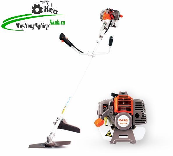 top 7 may cat co kasei chat luong gia tot ban khong nen bo qua 2 - Top 7 máy cắt cỏ KASEI chất lượng giá tốt bạn không nên bỏ qua