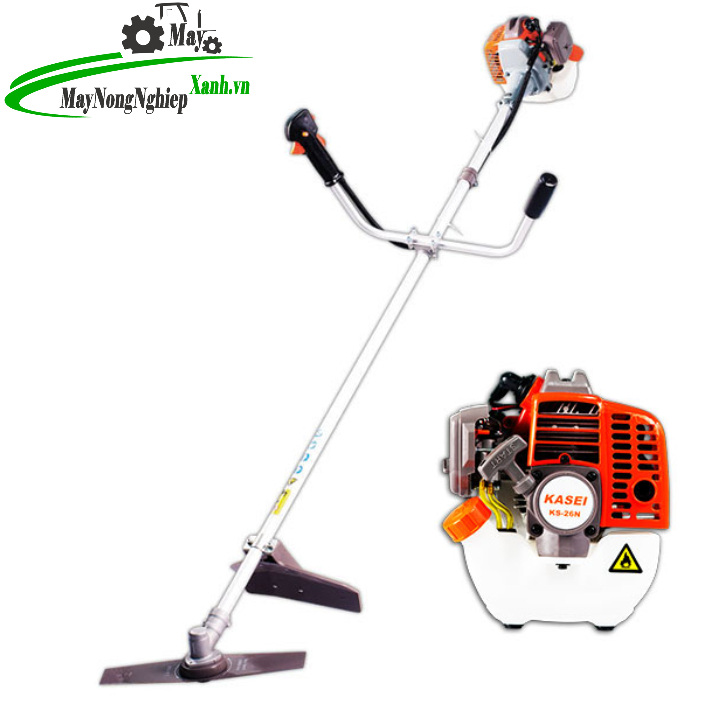 top 7 may cat co kasei chat luong gia tot ban khong nen bo qua - Top 7 máy cắt cỏ KASEI chất lượng giá tốt bạn không nên bỏ qua