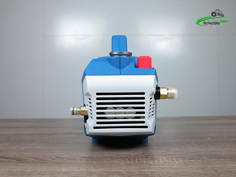 may xit rua hyundai hrc918 chinh ap rua may lanh 1800w 4 - Máy xịt rửa xe Hyundai HRC918 Chỉnh áp rửa Máy Lạnh 1800W