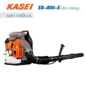 may thoi la kasei eb800e 4hp 300x300 - Máy thổi lá Kasei EB800-E 4HP 79.4cc đeo lưng Chính Hãng